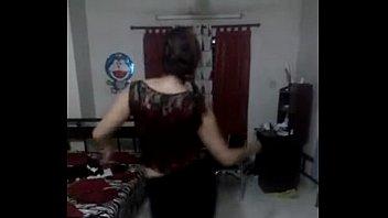 bangladeshi crimson-hot women
