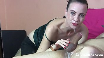 salivating enchantment  pervly sultry edging oral delight.