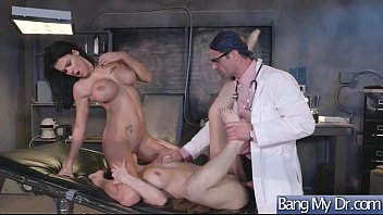 molten wonderful patient noelle easton amp_ peta jensen.
