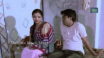 desi bhabhi supah hump romance hard-core flick indian.