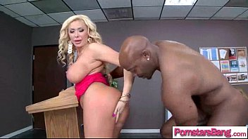 (summer brielle) Slut Pornstar Get A Mamba Dick Stud To Play With mov-30