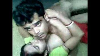 indian real stellar wifey cuckold    xxxbd25sextgemcom