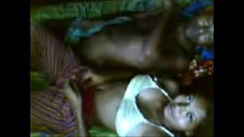 bangla village duo liking fuck-a-thon at home  leopard69puma