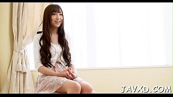 Asian oral job videos