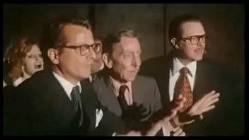 fucky-fucky gigs from mainstream videos compilation four - basedgirlscom