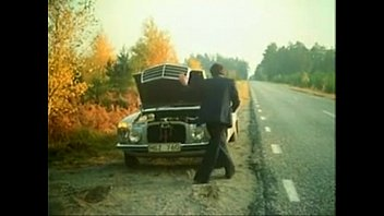 swedish classical porno - cracked truck