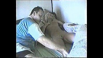 torrid hidden cam sweden sleeping hottie