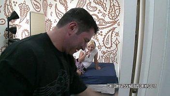 web cam bi-atch jasmine jolie gets her taut.