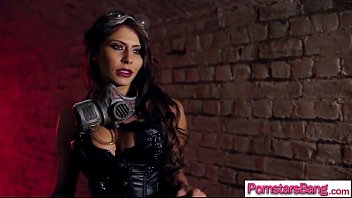 harcore fuck-fest gauze with madison ivy adult flick.
