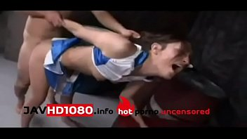 Asian Guy White Girl Interracial Indian Uncensored hard javhd1080.info