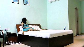 indian mona bhabhi taunting apartment server.