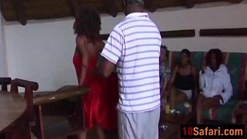 18safari-27-7-217-africa-soiree-edit-caboose-2