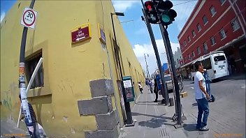 prostitutas mexicanas en renta por 200  sexo caboose-pummel