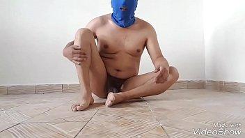 tutorial ndeg_14 algunas posturas del kamasutra.