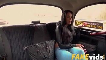 Katrina Moreno In Hot Latina with big tits and ass