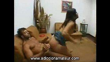 brasilentilde_a de nineteen antilde_os en casting assfucking - adiccionamateurcom