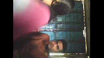bhabhi bumpers pressing