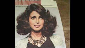 jizm tribute to priyanka chopra