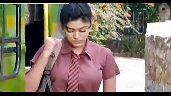 tamil actress oviya orbs press