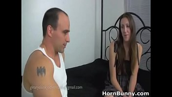 make up fuckfest with daughter-in-law
