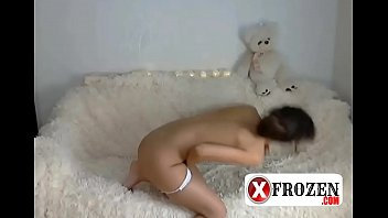 homemade masturbation hot teen webcam amateur 1