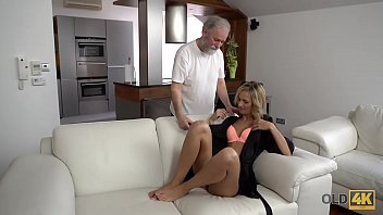old4k jenny wise having romp with an elderly.