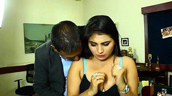 Horny Indian short films - Heroine Ke Sath Producer Ka Kaam Leela