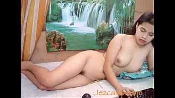nude thai chick jezcamscom
