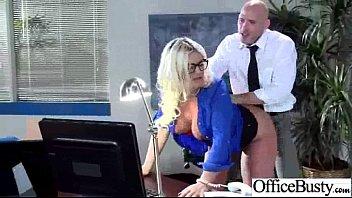 bi-atch supah-steamy dame julie money with large boobies.
