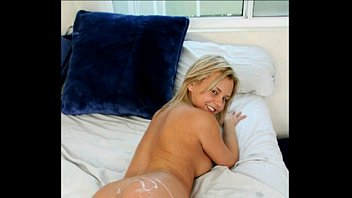 anybody know what vignette this is from bree olson