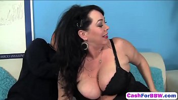 cashforbbw-1-2-17-plus-size-betty-paige-gets-her-thick-joy bags-jizm-covered-hd