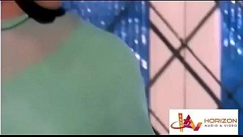 lakshmi actress supah-screwing-hot romantic sequence