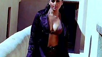 kannada actress anushka thick boobies curve