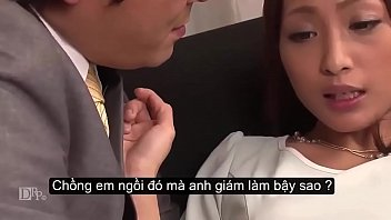 japanese nymph inner ejaculation viet sud