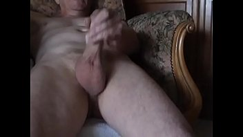 soloboy hand-job popshot