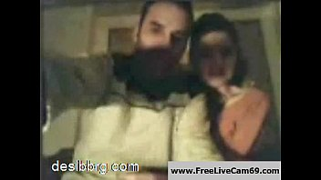 turkish webcam woman free-for-all unexperienced pornography.