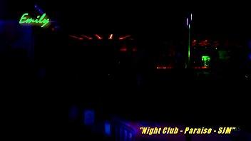 night club paraiso emily2
