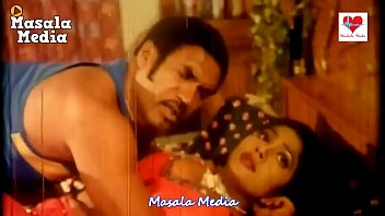 masala marke doly song