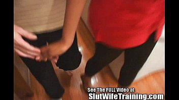 raquelle039_s bi-atch wifey surprise vid for spouse from.