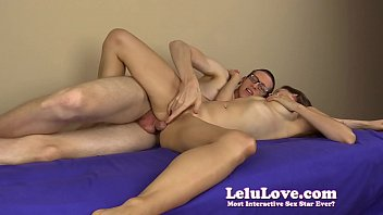 homemade very first-timer duo he finger smashes her.