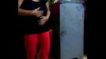 steamy dancing guest room bd vabi