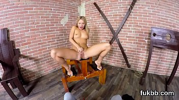 ultra-kinky kitty elations kitty and gets munched and.