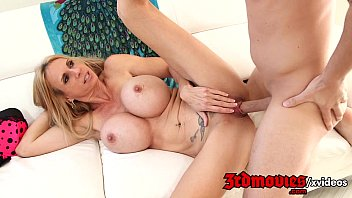 brooke-tyler-gets-ravaged-by-a-youthfull-guy-720p-tube-xvideos