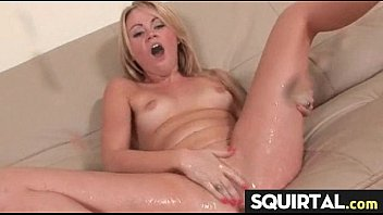 cool nymph nutting on webcam very very great 8