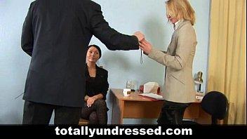 shocking nude job conversation for classy.