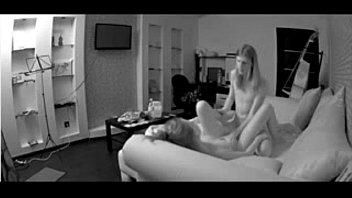 web cam live guest rooms ravage.