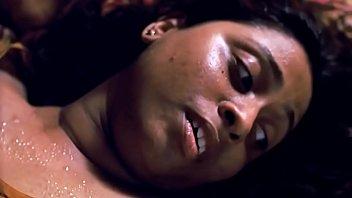 bengali actress unseen molten movie - crimson-hot bengali.