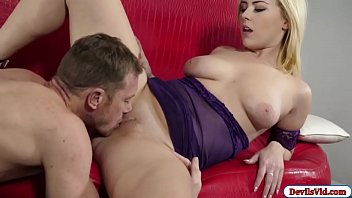 summers taut booty banged by workmate