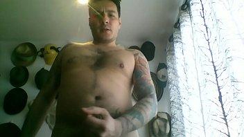 tatto stud bogota hefty trouser snake