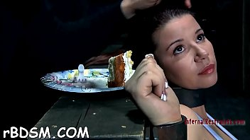 Tattooed beauty receives electrifying toy on her hot love tunnel